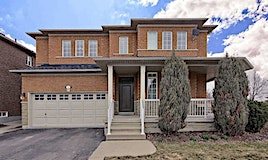 2 Camden Drive, Vaughan, ON, L4K 5S6
