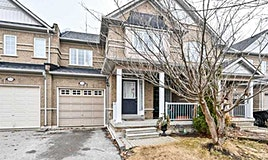 71 Watkins Glen Crescent, Aurora, ON, L4G 6J1
