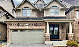 50 Willoughby Way, New Tecumseth, ON, L9R 0M7