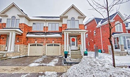 14 Bishop's Gate, Markham, ON, L6C 0G3