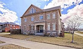 10695 Woodbine Avenue, Markham, ON, L6C 0H4