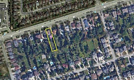 479 16th Avenue, Richmond Hill, ON, L4C 7A7