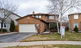 19 N Marsh Street, Richmond Hill, ON, L4C 7P2