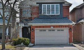 27 Sylwood Crescent, Vaughan, ON, L6A 2R2