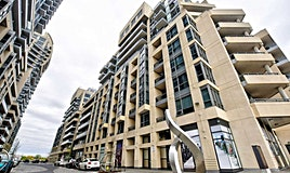 Se#218-9199 Yonge Street, Richmond Hill, ON, L4C 1H7