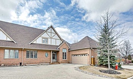 29-479 Falconwood Hllw, Aurora, ON, L4G 7M1