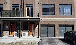 5 Engel Street, Vaughan, ON, L4L 0M2