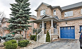 338 Marble Place, Newmarket, ON, L3X 2R7
