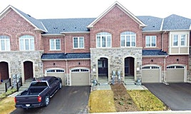 106 Maguire Road, Newmarket, ON, L3X 0M1