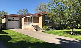 345 Palmer Avenue, Richmond Hill, ON, L4C 1P5