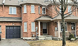 295 Coachwhip Tr, Newmarket, ON