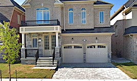 62 Ross Vennare Crescent, Vaughan, ON, L4H 2N4