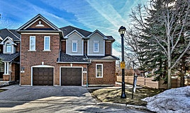 27-190 W Harding Boulevard, Richmond Hill, ON, L4C 0J9