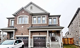 13 Kester Court Crct, East Gwillimbury, ON, L9N 0P3