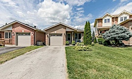 24 Chiccony Court, New Tecumseth, ON, L0G 1A0