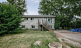 15 Blue Jay Boulevard, Georgina, ON, L0E 1N0