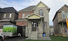1341 Lormel Gate Avenue, Innisfil, ON, L0L 1W0