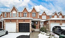80 Potter Crescent, New Tecumseth, ON, L0G 1W0