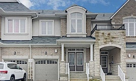 115 Firwood Drive, Richmond Hill, ON, L4S 0E8