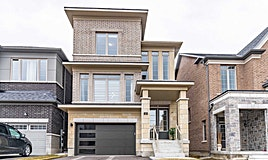 33 Falconridge Terrace, East Gwillimbury, ON, L9N 0R2