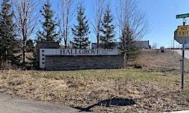 32 Don Hillock Drive, Aurora, ON, L4G 0H6