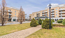 111-2506 Rutherford Road, Vaughan, ON, L4K 5N4