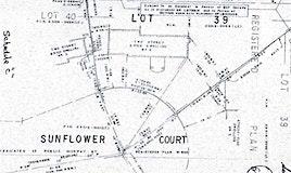 4 Sunflower Court, Markham, ON, L3T 2W3