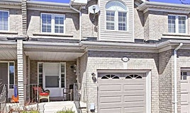 218 Banbrooke Crescent, Newmarket, ON, L3X 2W6