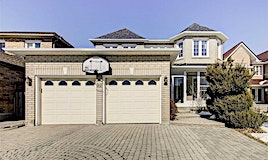 92 Cunningham Drive, Vaughan, ON, L6A 2C2