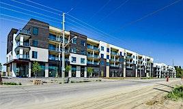 312-555 William Graham Drive, Aurora, ON, L4G 3H9