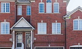 25 Pikake Court, Vaughan, ON, L6A 3W3
