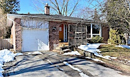 342 Lorne Avenue, Newmarket, ON, L3Y 4K7