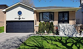 399 London Road, Newmarket, ON, L3Y 6G3