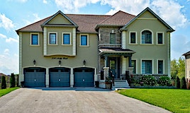 292 Neilly Road, Innisfil, ON, L0L 1R0