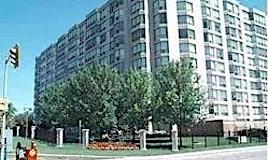 1020-309 E Major Mackenzie Drive, Richmond Hill, ON, L4C 9V5