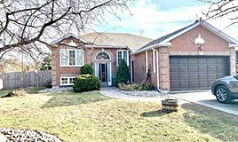 891 S 9th Line, Innisfil, ON, L9S 3Y2