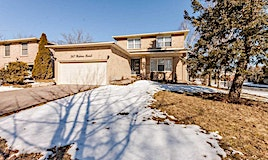 567 Haines Road, Newmarket, ON, L3Y 6V4
