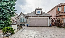 56 Cresswell Avenue, Vaughan, ON, L6A 2A1