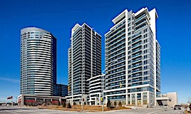 2627-7161 Yonge Street, Vaughan, ON, L3T 0C8