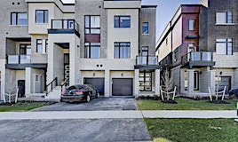 71 Lebovic Campus Drive, Vaughan, ON, L6A 5A4