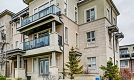 15-9601 Jane Street, Vaughan, ON, L6A 4G5