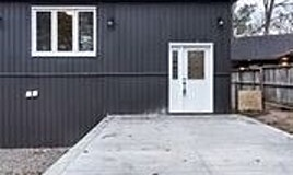 793 Roberts Road, Innisfil, ON, L9S 2E1