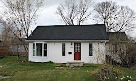 314 Kenwood Avenue, Georgina, ON, L4P 2X5