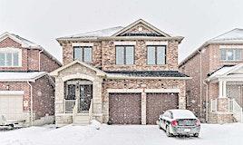 109 Terry Clayton Avenue, Brock, ON, L0K 1A0