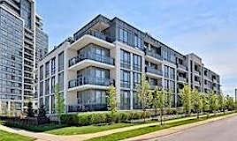 310-95 North Park Road, Vaughan, ON, L4J 0J1