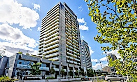 101-55 Oneida Crescent, Richmond Hill, ON, L4B 4T9