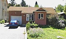 97 E Lake Avenue, Richmond Hill, ON, L4E 3G4