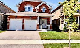 34 Saltzburg Crescent, Georgina, ON, L4P 4H3