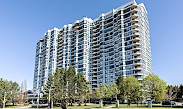 306-1 Clark Avenue, Vaughan, ON, L4J 7Y6
