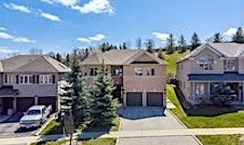 597 Royalpark Way, Vaughan, ON, L4H 1K2